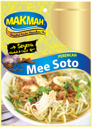 mee-soto.png?1487001260325