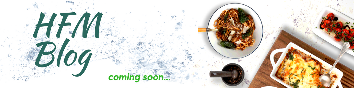 Beef rendang recipe halal food master forumfinder Choice Image
